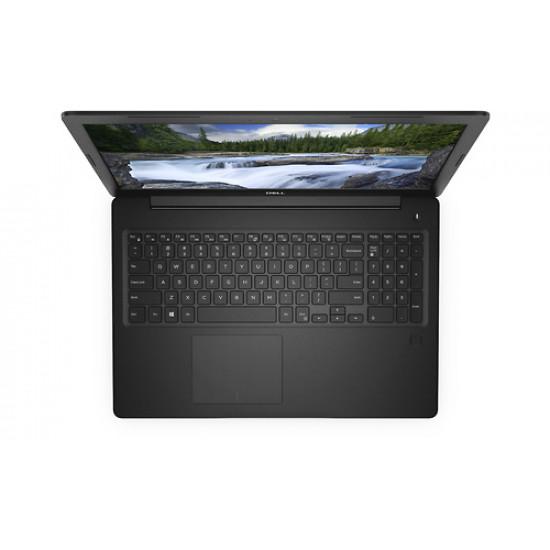 Dell Latitude 3590 |Intel Core i5 8250U | 256 GB SSD | 8 GB | HDMI | Z.G.A.N