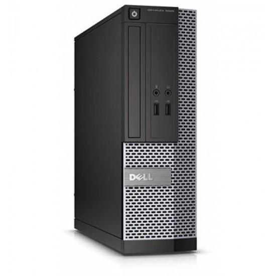 DELL Optiplex 3020 desktop Core i5 / 240GB SSD / Win 10