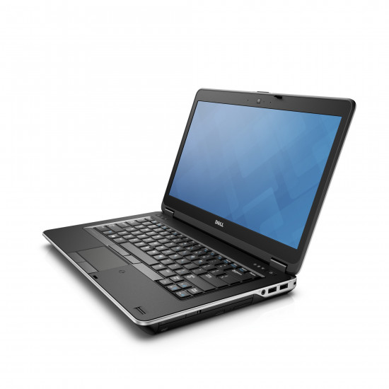 Dell Latitude E6440   i5 2,7Ghz   8GB DDR3   128GB SSD   14''   W10   HDMI