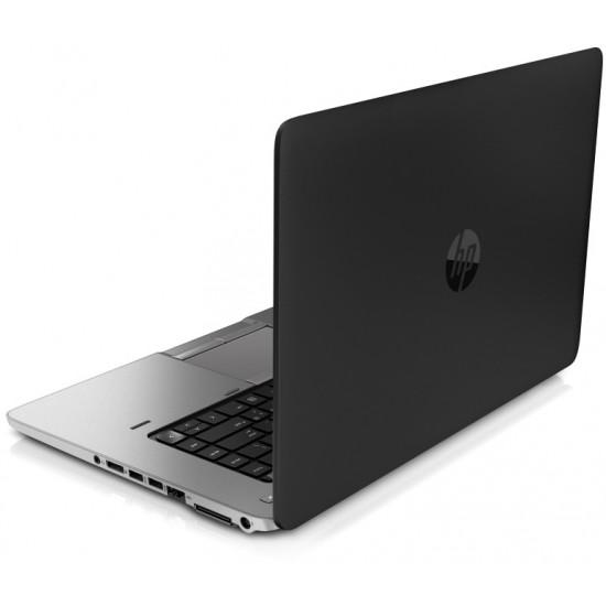 HP EliteBook 850 G4 TOUCH-AMD-Radeon i7-6700U