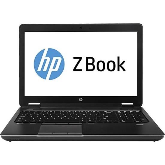 HP zBook 17 i7-4810MQ/16GB/256SSD/RW/17FHD/W10