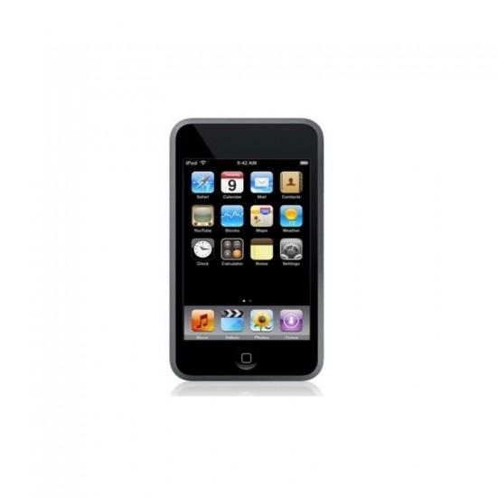 Apple iPod touch | 8GB | 2e Generatie | MC086FD/A