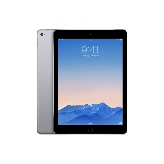 Apple iPad 2017 |  5e gen  | 32GB | SpaceGray