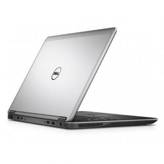 Dell Latitude E7440 | i5-4310U | 4 GB | 256  SSD | 14 | W10