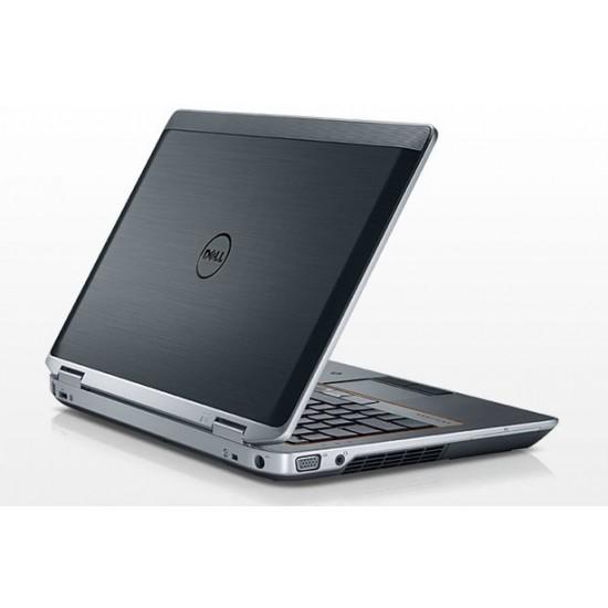 Dell Latitude E5430 | Intel Core i5 | 2.6Ghz | 8GB | 128SSD | Win 10