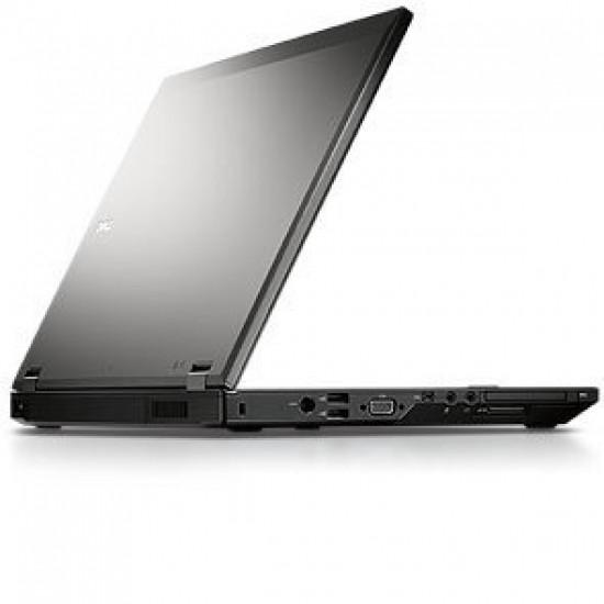 Dell Latitude E5410 |  Intel Core i5-M540 | 4GB | 500 GB HDD | W10