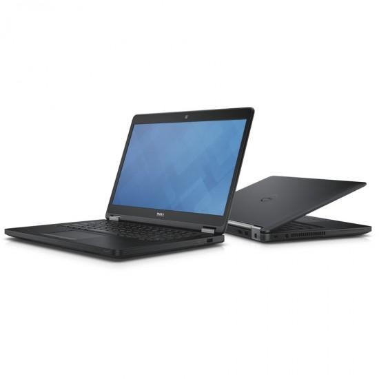 Dell Latitude E5450 | i5-5300U | FHD | 8GB | 256SSD | 14 | W10