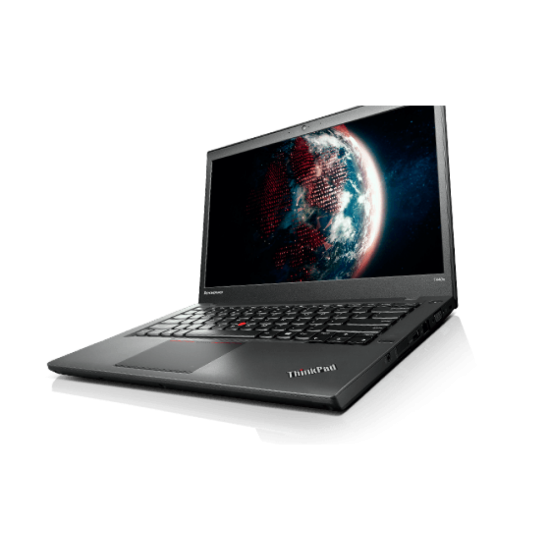 Lenovo Thinkpad T440S | Core i5 4th gen | 8 GB | 256GB SSD