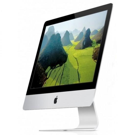 Apple Slim iMac Core i5 4570R/8GB/1TB/21,5