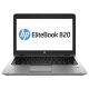 HP Elitebook 820 G2 | Intel Core i5 5300U | 8 GB | 180 GB SSD | W10