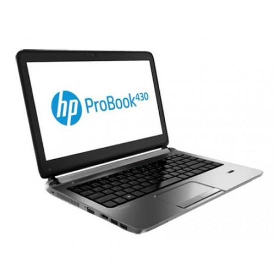 HP Elitebook 430 G2/ i5 1,9Ghz/4GB DDR3/128 GB SSD