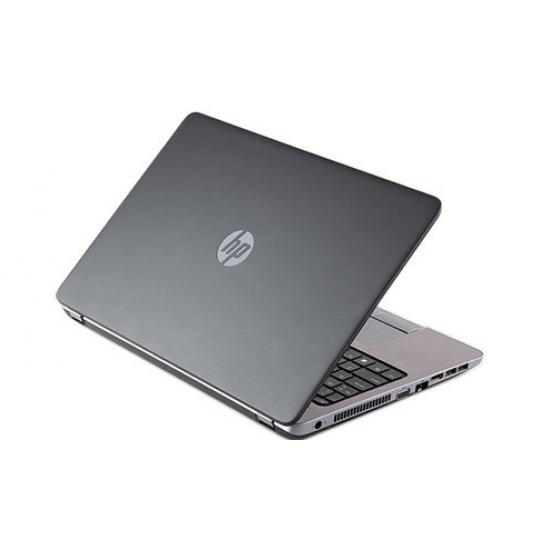 HP ProBook 450 G2 | i5 2,5 Ghz | 8GB DDR3 | 128GB SSD | HDMI | W10