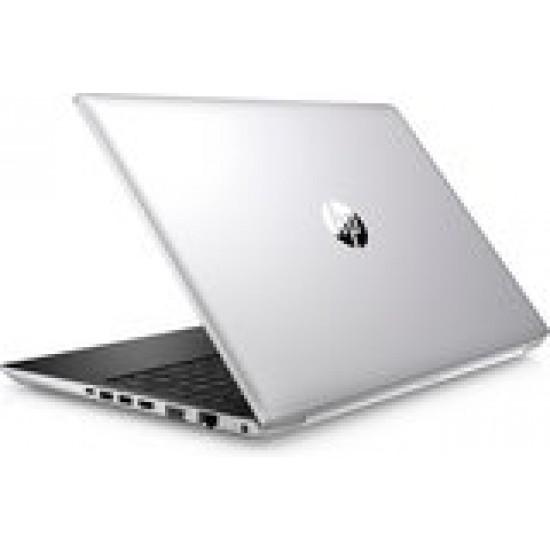 HP ProBook 450 G5/i5 2,5 Ghz/8GB DDR4/256GB SSD/HDMI/FHD/W10