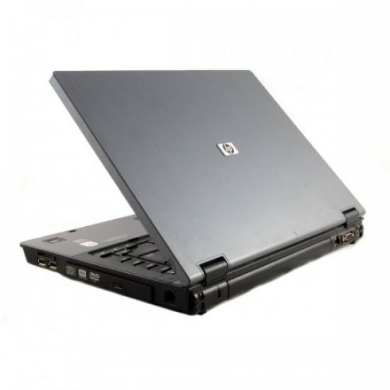 HP 6710B C2D