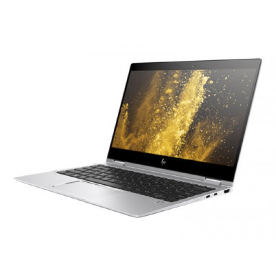HP Elitebook X360 1020 G2 | i5-7300U  8GB | 512GB SSD | W10 | TOUCH