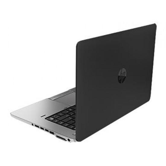HP Elitebook 850 G2/ i5 2,2Ghz/8GB DDR3/180 SSD/FULL HD