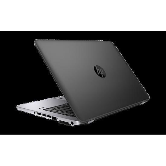 """HP Elitebook 840 G2 / i5 5300U/2,3 Ghz/8 GB /14""""/180GB SSD/win10"""