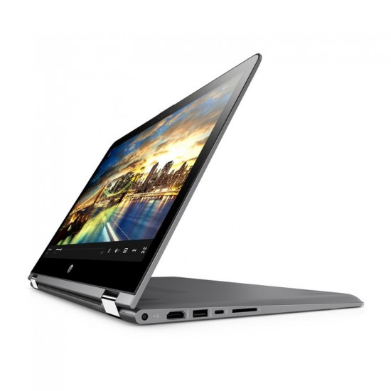 HP Hybrid Notebook Envy x360 | 15-ar000nd