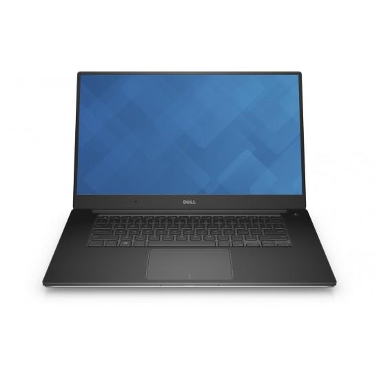 Dell Precision | Touch Screen | 5510 | I7 2,7Ghz | 16 GB | NVIDIA QUADRO | M1000M | 4K