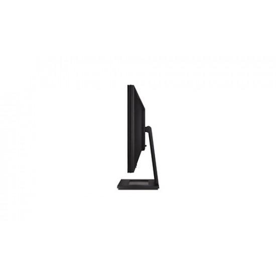 Dell E2211H   22 inch   1920x1080   102 ppi