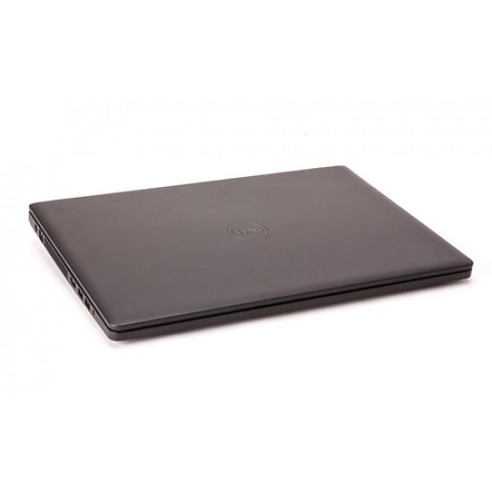Dell Latitude 3570 | Intel Core i5 6200U | 256 GB SSD | 8 GB | HDMI