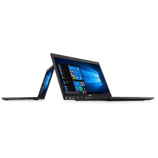 Dell Latitude 5480  |Intel Core i5-6300U | 256 GB SSD | 8 GB | TOUCH FHD