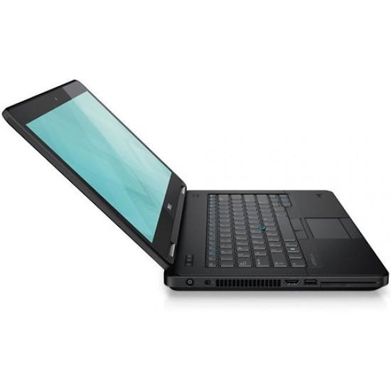 Dell Latitude E5440 | i5-4310U | FHD | 8GB | 128SSD | 14 | W10