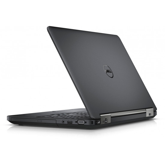 Dell Latitude E5540 | Intel I7-4600CPU | 128 GB SSD | 8 GB | FHD | HDMI