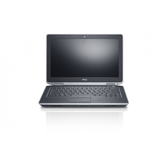 Dell Latitude E6330 | Intel core I5-3360M | 8GB | 128SSD | W10