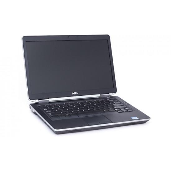Dell Latitude E6430S | i5 3340M | 4 GB DDR3 | 128 GB SSD | 14,1'' | W10 | HDMI