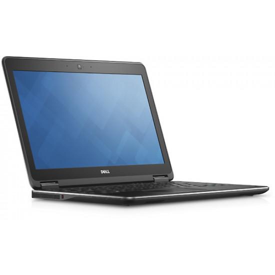 Dell Latitude E7240  Intel Core i5-4310U   128 GB SSD   8 GB DD3   W10P