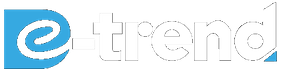 E-trend Computershop