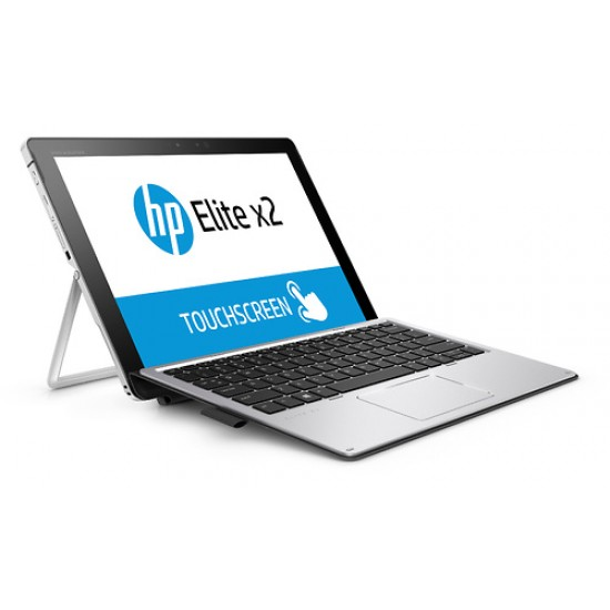 HP Elite x2 1012 G2| INTEL(R)CORE I5-7200U | 8GB | 256 GB SSD