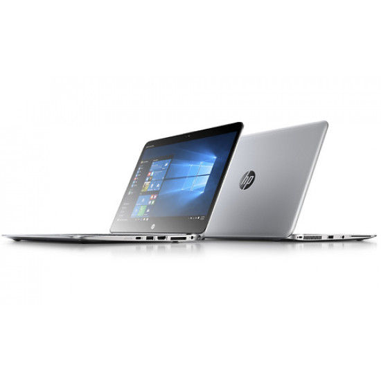 HP EliteBook Folio 1040 G3 | Touch screen! | Intel Core I5-6300U | 256 GB SSD | 16 GB | 14""