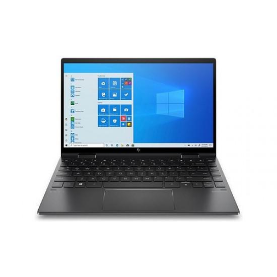 HP Envy x360 | AMD Radeon Graphics | 8GB | 128SSD