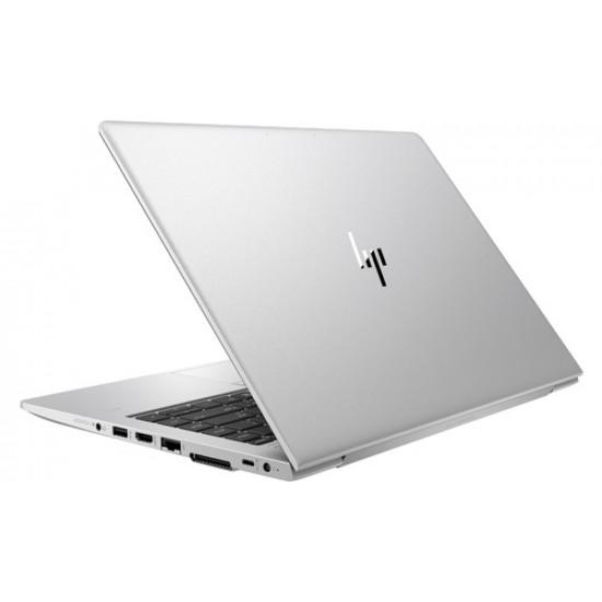 HP Mt44 Mobile Thin Client |AMD Ryzen 3 Pro 2300U| 128 GB SSD | 8 GB | FHD