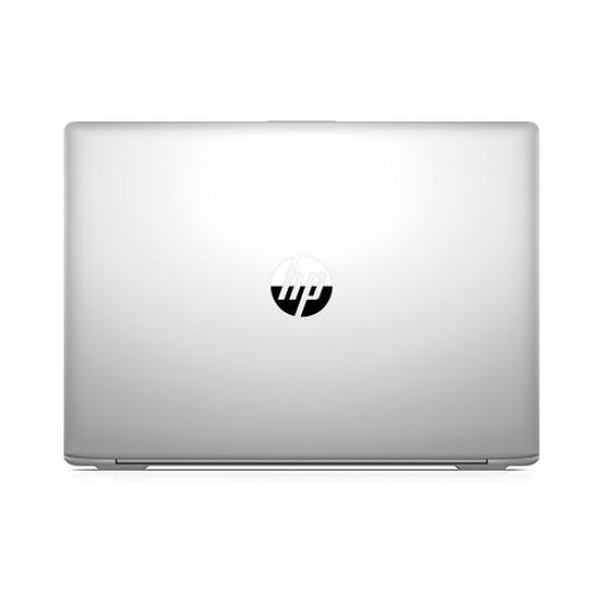 HP Probook 430 G5 |4G|  i5 8250U |  1,8Ghz | 8 GB DDR4 | 128 GB SSD + 512 GB HDD | FHD