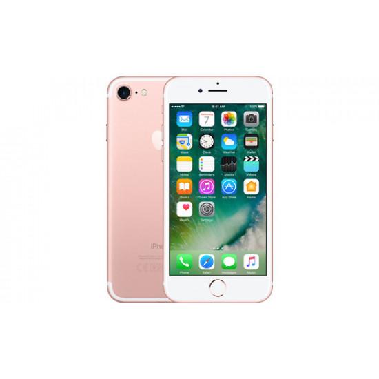 Apple IPhone 7 |  32 GB | Pink