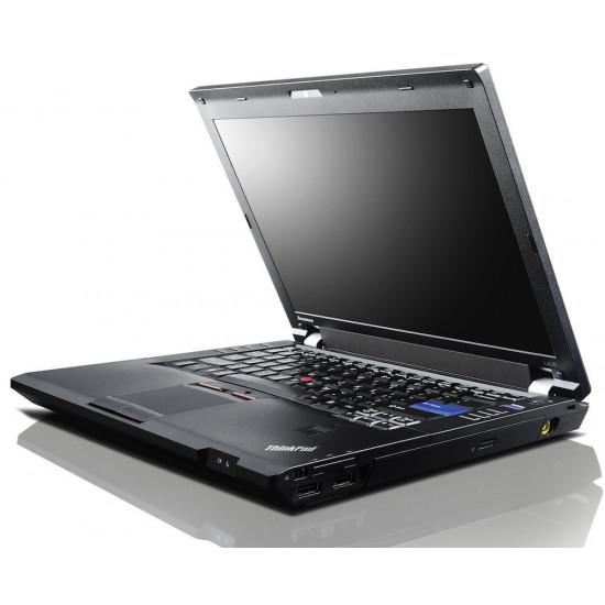 "Lenovo ThinkPad L420  | Intel Core i5 2520M | 4 GB | 500 GB | 14"""