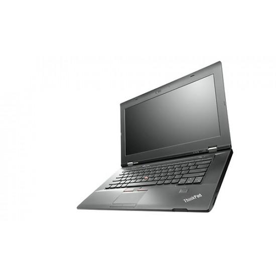 "Lenovo ThinkPad L430  | Intel Core i5 3320M | 8 GB | 256 GB SSD | 14"""
