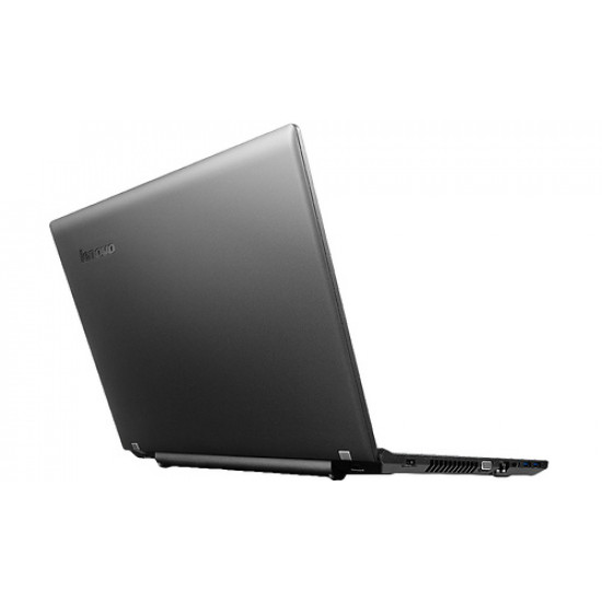 Lenovo E51-80 |Intel Core i5 6200U | 8 GB | 128 GB SSD | W10