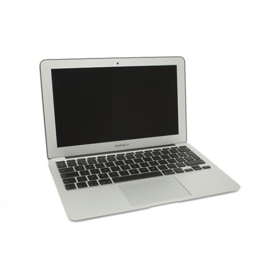 "Apple MacBook Air 11"" | (2015) Core i5 | 1,6 GHz | 128 GB SSD | 4 GB"