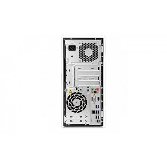 HP Elite 7500MT   Intel Core i7    128 GB SSD   8 GB DDR3   W10 Pro