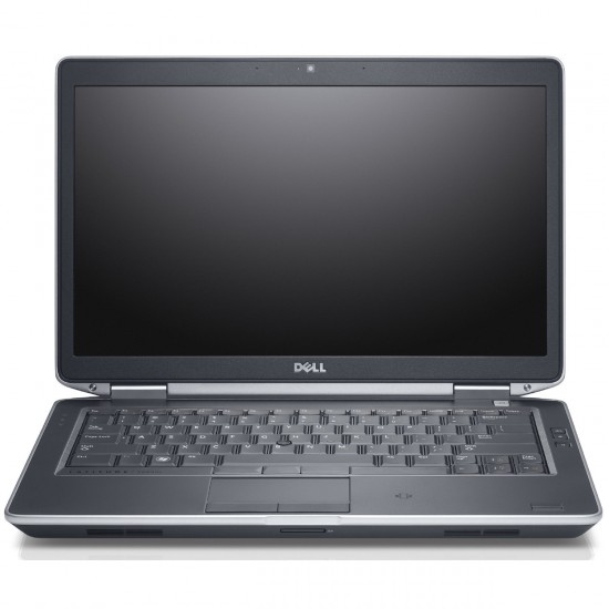 Dell Latitude E6440 | i5 2,7Ghz | 8GB DDR3 | 128GB SSD | 14'' | W10 | HDMI