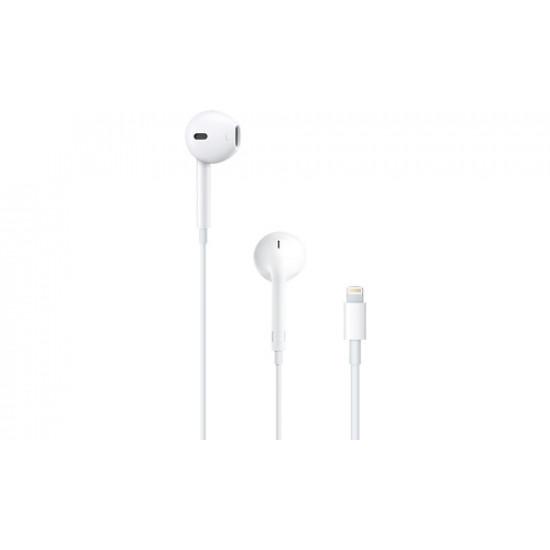 Apple EarPods Lightning wit | Origineel | Nieuw