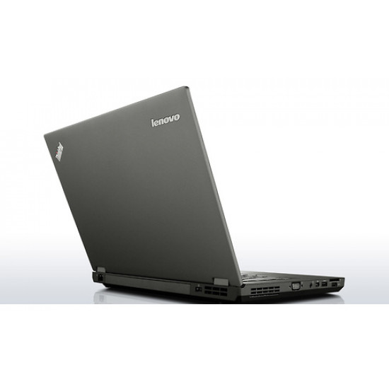 Lenovo Thinkpad T440p | Core i7 4th gen |Nvidia GeForce GT 730M| 8 GB | 256GB SSD